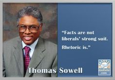 #ThomasSowell