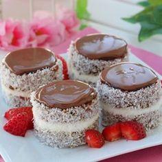 Şükran Kaymak @sukrankaymak İmam Sarığı tarif...Instagram photo | Websta (Webstagram) Donuts, Tart, Cheesecake, Sweets, Desserts, Recipes, Food, Instagram, Silk