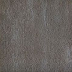 #Imola #Thick 20 60G R 60x60 cm | #Porcelain stoneware #Stone #60x60 | on #bathroom39.com at 62 Euro/sqm | #tiles #ceramic #floor #bathroom #kitchen #outdoor