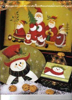 Starlight Seasons Vol.17- - giga artes country - Picasa Web Albums