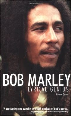 Examples Of Persuasive Essays For High School Bob Marley  Lyrical Genius By Kwame Dawes More Fantastic Pictures And  Videos Essay Examples For High School also English Essay Story  Best B Is For Bob Images  Bob Marley Quotes Bobs Messages Examples Of Thesis Statements For English Essays