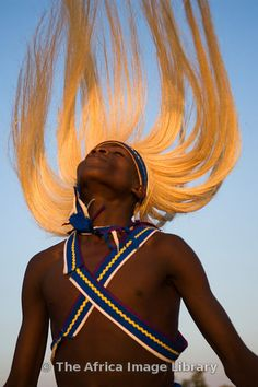 Intore dancer, Rwanda,Africa Our Africa