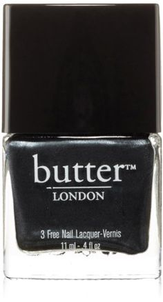 butter LONDON Nail Lacquer, Grey & Silver Shades, Chimney Sweep butter LONDON,http://www.amazon.com/dp/B001QE61KW/ref=cm_sw_r_pi_dp_qeiSsb1JFT1Y0QE1