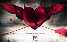 Valentines Day Romantic SMS