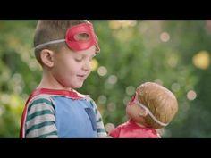 Wonder Crew® Commercial PlayMonster