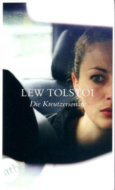 83. Leo N. Tolstoi: Die Kreuzersonate