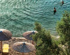 """Ποια περιοχή της Ελλάδας είναι η """"τέλεια γωνιά"""";"""