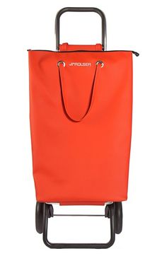 23df585959c6 104 Best Trolley images in 2016 | Trolley bags, Shopping, Bags