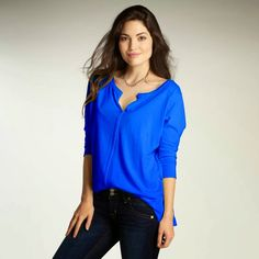 Consumers Against Toxic Apparel - Wear the Change Wear Organic Clothing: Organic Clothing is Stylish