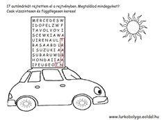 http://www.lurkobolygo.eoldal.hu/img/picture/20/m%C3%A1rka_rejtv%C3%A9ny.JPG