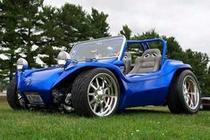 Vw Beach, Beach Buggy, Vw Dune Buggy, Dune Buggies, Jeep Carros, Custom Vw Bug, Sand Rail, Vw Vintage, Beetle Car