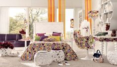 Kids Room Collection 2 - Elite Home