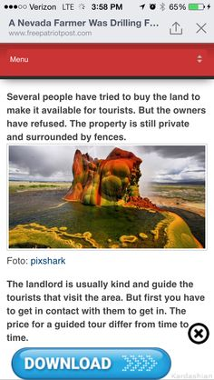 Nice Being A Landlord, Nevada, Farmer, Cool Pictures, Nice, Farmers, Nice France