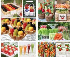 ideas para el tentempié Ideas Para, Wedding Ideas, Breakfast, Food, Healthy Snack Foods, Clean Diet, Deserts, Morning Coffee, Essen