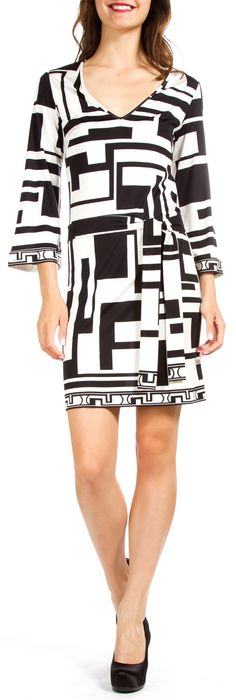 Emilio Pucci Dress @SHOP-HERS
