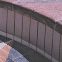 Começa a 2ª semana do Board on Board!  Você sabe a qual Navio pertence esta imagem? Lembre-se que além de você, um amigo pode ganhar um prêmio exclusivo da Norwegian! Leia o regulamento e Participe: https://www.facebook.com/notes/norwegian-brasil/regulamento-board-on-board-concurso-cultural/436024449796354!