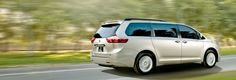 10 Best Cars to Get to 200,000 Miles and Beyond - Consumer Reports
