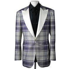 #Mensfashion #suit #tie #eleveelifestyle #menswear #fashion
