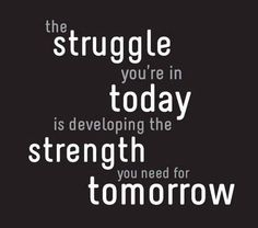 Here we gathered a great collection hand-picked selection of inspirational quotes about strength. You'll discover here an compilation of 40 inspirational quotes about Strength Inspirational Quotes About Strength, Great Quotes, Positive Quotes, Me Quotes, Motivational Quotes, Strength Quotes, Advice Quotes, Super Quotes, Success Quotes