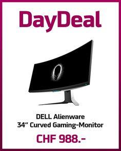 Alienware, Usb Hub, Online Shopping, Audio, Monitor, Software, Gaming, Technology, Media Storage