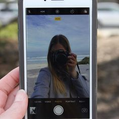 Shot some product at the beach today 😍. Took a time out to take a selfie of me taking a selfie. 😂😂 - #working #carmelbythesea #sunsettrails #burnshats #burnscowboyshop #selfie #multitasking #selfieofaselfie #montereylocals - posted by Tiffany Quarnberg https://www.instagram.com/qt.fitcrew. See more of Carmel By The Sea, CA at http://carmellocals.com