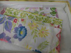 Porthault Linen  towels