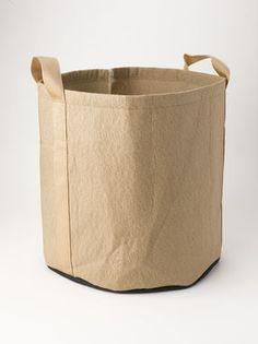 Gardener's Best Potato Grow Bag