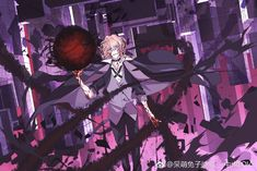 VK is the largest European social network with more than 100 million active users. Bungou Stray Dogs Chuya, Stray Dogs Anime, Pandora Hearts Oz, Chibi, Bungou Stray Dogs Characters, Chuuya Nakahara, Anime Version, Dazai Osamu, Film