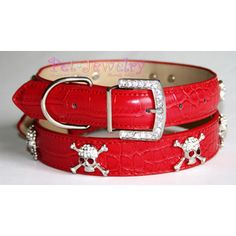 Pet Jewelry Beverly Hills Ssr10 Dog Collar And Leash Set- 10-inch $50.78