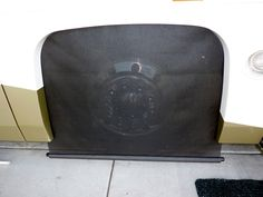Make your own RV tire shades for a fraction of the cost! Cool idea!