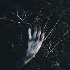 Hopeless by NataliaDrepina.deviantart.com on @DeviantArt