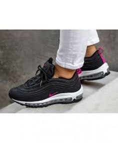 air max 97 black - find cheap nike air max 97 mens and womens trainers b1a442173