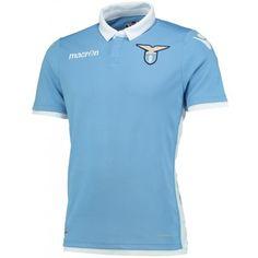 camisetas de futbol ROMA mujer