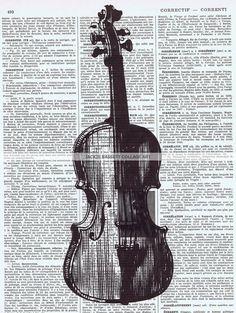 cello @Ashley Rice   etsy