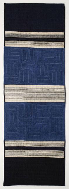 Joyce Seagram of Toronto, Ontario, Canada | Weekly Artist Fibre Interviews | Fibre Art | International | Canadian | World of Threads Festival | Contemporary Fiber Art Craft Textiles | Oakville Ontario Canada ****