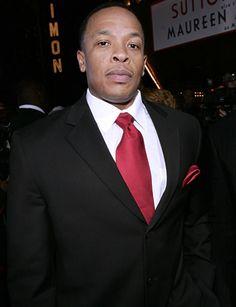 Dr Dre Tops, Forbes 2012, List of 25 Highest Paid Musicians | NaijaBizCom.Com