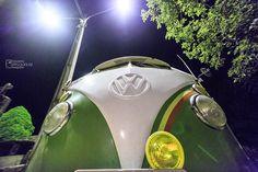 Volkswagen Kombi - Eduardo Pasqualini Fotografias - Fotógrafo em Rio do Sul, Santa Catarina, Brasil.