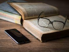 Digital Disruption and the Fate of Small Business Marketing Ganhos Online, Blog Online, Narrativa Digital, Mobile Phones, Improve Reading Comprehension, Ielts Reading, Start Ups