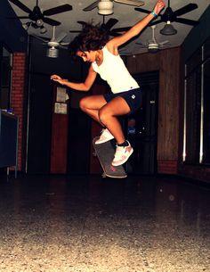 skateboard magazines | Sign up for Skateboarding Magazine