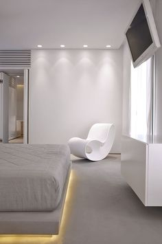 1000 images about iluminacion interior on pinterest led lighting and restaurant lighting bedroom accent lighting surrounding