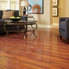 Floor On Pinterest Laminate Flooring Allen Roth And