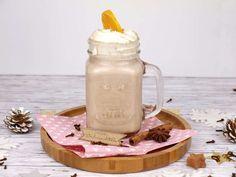 Rezept: Schoko Chai Latte selber machen