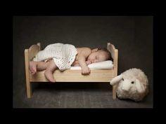 Bebek Uyutan Müzik, Bebekler için Ninni, ♫, Lullabies for Babies, ♫, Bab... Baby Music, Music Lovers, Toddler Bed, Videos, Home Decor, Musica, Child Bed, Decoration Home, Room Decor