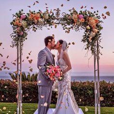 Hey Wedding Lady - Google+