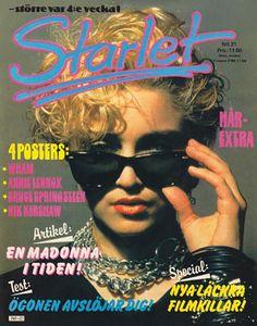 madonna-1984-starlet-cover.jpg (471×600)