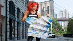 Divas Go Hard in Brooklyn: photos | WWE.com