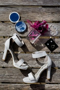 24 Wedding Sandals You Can Definitely Wear Again WeddingWire