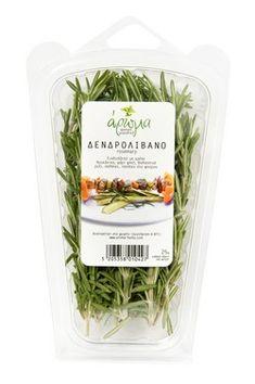 fresh herb packaging - Google Search