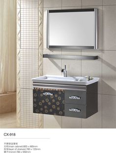 Wholesale Vanities For Bathrooms 30 inch vanity,bathroom medicine cabinets,bathroom vanity with