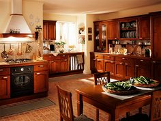 Accent Colors Open Space White Painted Cabinetry  Contemporary Beauteous Sears Kitchen Cabinets Design Ideas